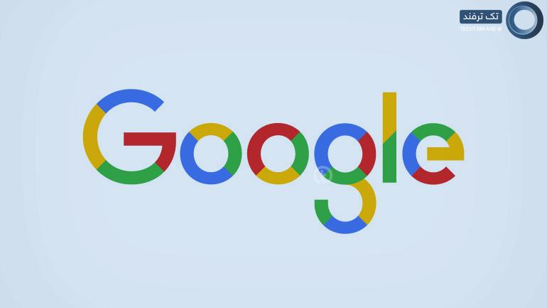 ترفند های جالب گوگل